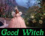 Good Witch Gallery